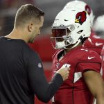 NFL Unveils Arizona Cardinals 2020 Schedule