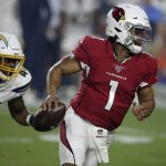 Cards Open Pre-Season: Five Things We Learned