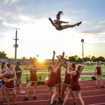 GALLERY – Red Mountain vs Cesar Chavez