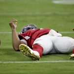Five Minute Podcast – Cardinals Get Sacked by Panthers, ASU Loss