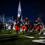 Silvas Behind the Lens – ALA-Queen Creek vs Phoenix Christian