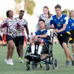 GALLERY – Unified Football : Hamilton v Chandler