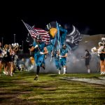 Silvas Behind the Lens – Basha vs Highland