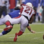 Cardinals Defense Leads to Third Straight Victory