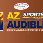 Venezia's AZ Audibles: 2020 Breakout Teams