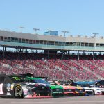 A Newbie's Guide to the NASCAR Playoffs Round of 8