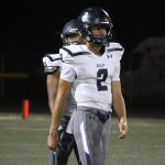 Higley's Kai Millner Receiving Interest From Multiple Programs