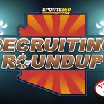 ASU Recruiting Efforts with Shaun Aguano