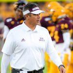 Shaun Aguano's Evaluation Of First-Year ASU Running Backs