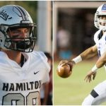 Chandler vs Hamilton Quick Hits from Two Coaches