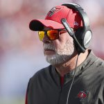 Arians, Cardinals Both Happily Moving Forward