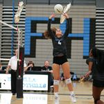 GALLERY – Estrella Foothills Volleyball Undefeated Season