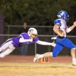 GALLERY – Safford vs Sabino