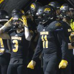 Saguaro Scratches and Claws to Open Division Championship