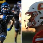 Open Division Preview: #1 Chandler vs #8 Chaparral