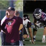 Open Division Preview: #4 Salpointe Catholic vs #5 Pinnacle