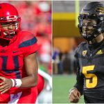 Yogi Roth Previews Territorial Cup
