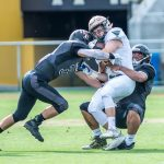 GALLERY – Williams Field v Campo Verde 5A Title Game