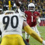 What We Learned From the Cardinals' 23-17 Loss to the Steelers