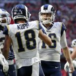 Rams Stomp Cards: Five Things We Learned