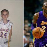 "Basha's McLaughlin Discusses Viral Game-Winner, Kobe's ""Mamba Mentality"""