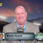 Huard: Edwards, ASU Football Trending Up