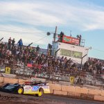 GALLERY: 2020 Wild West Shootout at Arizona Speedway