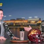 Simone: ASU Football Close To Breaking Through