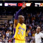 Suns React To Tragic Kobe Bryant Passing