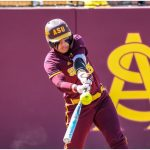 New Look ASU Softball Ready For Action