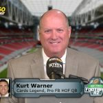 Catching Up With Kurt: HOF'er Warner Unplugged
