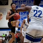 Gallery – Mtn. Pointe vs Chandler 6A Semi's