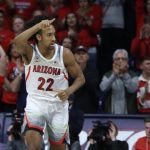 REPORTS: Zeke Nnaji Declares for NBA Draft