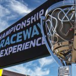 Prepare for the NASCAR Cup Series Championship at Phoenix Raceway