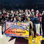 Family First: Ironwood Wins 5A Championship