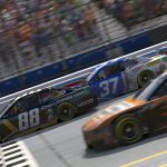 Tucson's Alex Bowman Wins iRacing Pro Invitational at Talledega