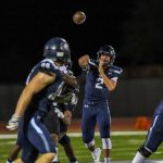 Higley's Kai Millner Goes In-Depth On Cal Commitment
