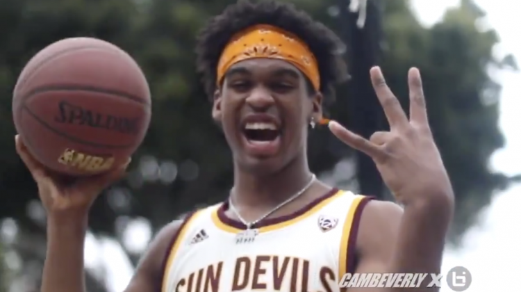 MI misses out on top 10 hoops prospect