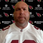 Pick Your Protector: Keim Weighing Potential Tackle Options In Draft