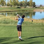 Future Sun Devils Take Junior Open at Southern Dunes