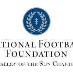 VIDEO: NFF Valley of the Sun Awards Pre-Show