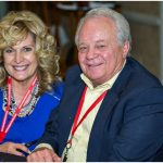 Bill & Janie Riddle – 2020 Valley of the Sun Distinguished Arizonans Award Winners