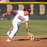 Humble, Hard-Working Carson Tucker Eyes MLB Draft