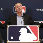 Gomez: MLB Owners, Players Still Work To Do