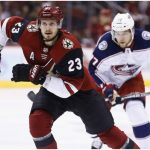 Coyotes Captain Ready For Postseason Run