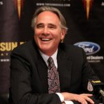 Patterson: Smarter Financial Options For College Athletics