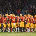 One Arizona College to Play Football this Fall and  2021 Spring