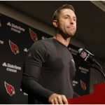 Kingsbury: Year Two Has Much Different Feel