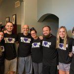 Mustang Strong: Sunrise Mountain Community Rallying Around Gary Rath