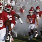 Arizona Prep Stars Take The Field For College Football Season Openers